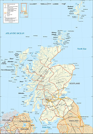rp_300px-scotland_map-en.jpg