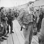 The Stress of Battle – Pt5 Operational Research on WW2 Heroism